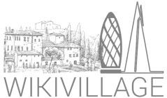 Wikivillage