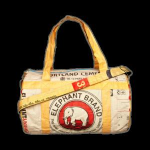 Elephant Branded