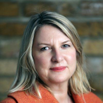 Anne MacCaig