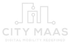 City MaaS