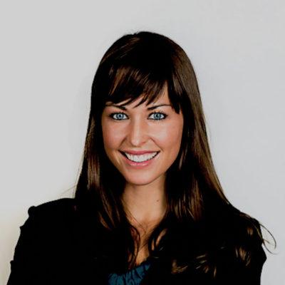 Katharina Sophia Volz