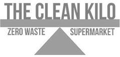 The Clean Kilo