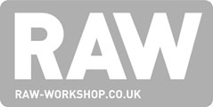 RAW Workshop