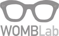 WOMB Lab