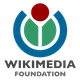 Wikimedia Foundation