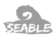 Seable