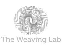 Weaving Lab