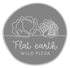 Flat Earth Pizzas