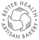 Better Health Bakery