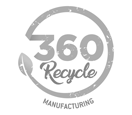 360 Recycle Manufacturing Ltd