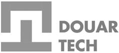 Douar Tech