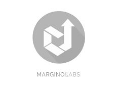 Marginal Labs