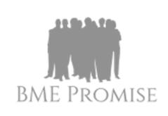 BME Promise