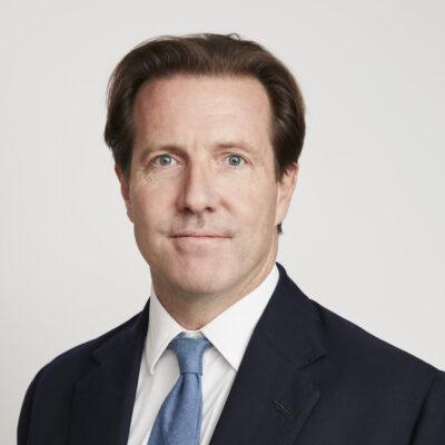 Jonathan Goodwin