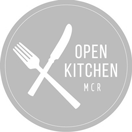 Open Kitchen Manchester