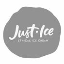 Just Ice