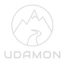 Udamon