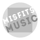 Misfits Music