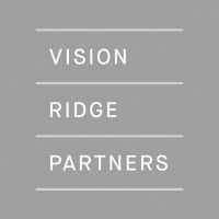Vision Ridge