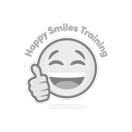 Happy Smiles Training