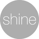 Shine social enterprise