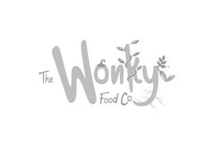 Wonky Food Co