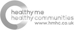 Healthy Me Healthy Communities